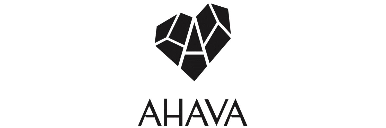 AHAVA GR®